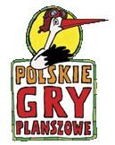 Polskie Gry Planszowe - SKLEP